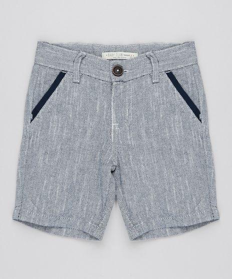 Short-Jeans-Infantil-Com-Vivo-No-Bolso-Azul-Medio-9527109-Azul_Medio_1
