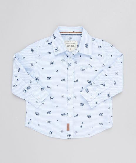 Camisa-Infantil-Listrada-Manga-Longa-Azul-9378951-Azul_1