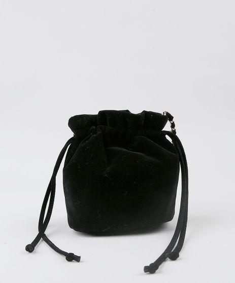 8e8e85f10 Bolsas e Mochilas Femininas - Vários Tamanhos e Modelos | C&A