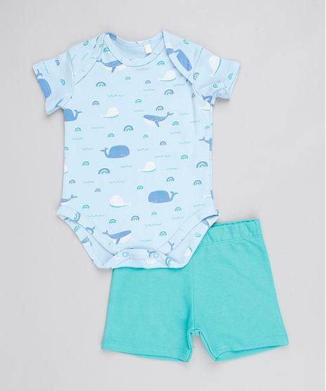 Conjunto-Infantil-Baleia-de-Body-Estampado-Manga-Curta-Azul---Short--Azul-Claro-9547726-Azul_Claro_1