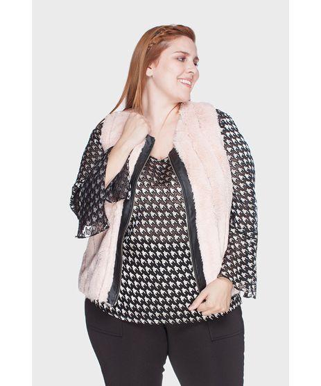 5d948be3a Moda Feminina - Casacos e Jaquetas Flaminga – cea