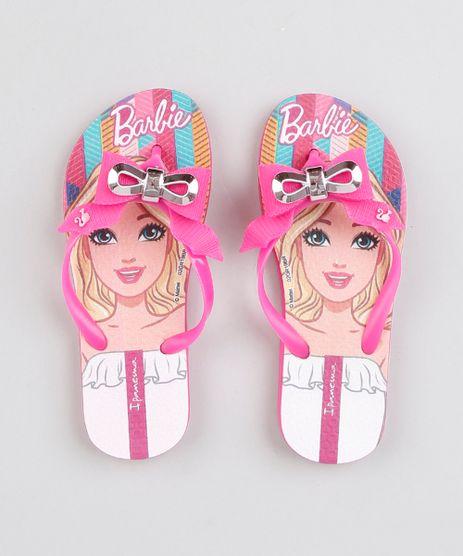 Chinelo-Infantil-Ipanema-Barbie-Rosa-9557041-Rosa_1