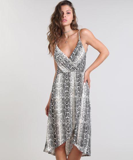 Vestido-Feminino-Estampado-Animal-Print-Decote-V-Off-White-9447657-Off_White_1