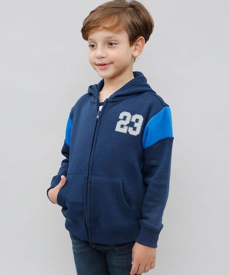 Blusao-Infantil--Future--com-Capuz-e-Bolsos-em-Moletom-Azul-Marinho-9377129-Azul_Marinho_1