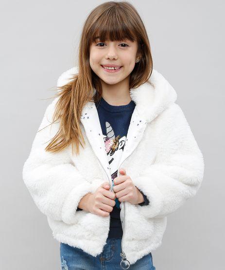 Blusao-Infantil-com-Ziper-Argola-em-Pelo-Off-White-9431748-Off_White_1