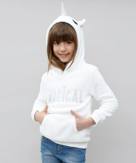 Blusao-Infantil-Unicornio-em-Pelucia-Off-White-9433650-Off_White_1