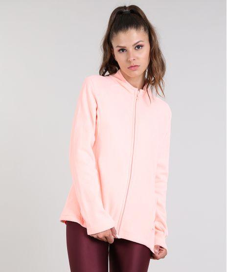 Jaqueta-Feminina-Esportiva-Ace-em-Fleece-Rosa-9361654-Rosa_1
