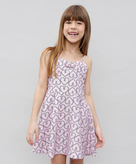 Vestido-Infantil-Estampado-Coracao-Alcas-Finas-Rosa-9372893-Rosa_1