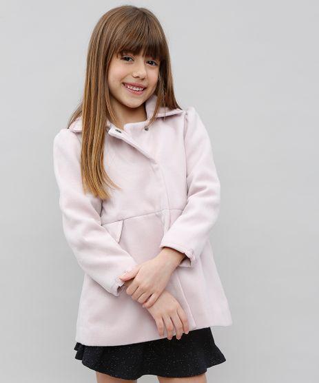 Casaco-Infantil-com-Laco-e-Bolsos-Rosa-Claro-9364985-Rosa_Claro_1