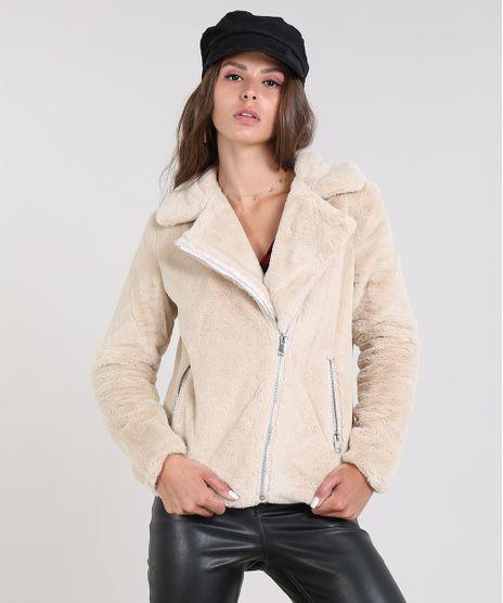 Jaqueta-Biker-Feminina-em-Pelo-Off-White-9363960-Off_White_1