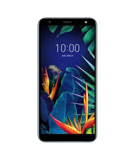 Smartphone-LG-MH41-K12-Plus-32GB-Azul-9531757-Azul_1