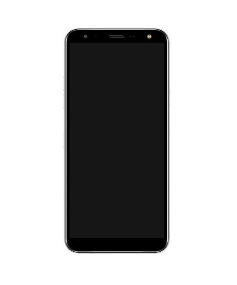 Smartphone-LG-MH41-K12-Plus-32GB-Cinza-9531757-Cinza_1