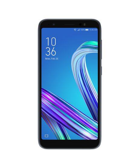 Smartphone-Asus-ZA550KL-Zenfone-Live-L1-32GB-Preto-9509621-Preto_1