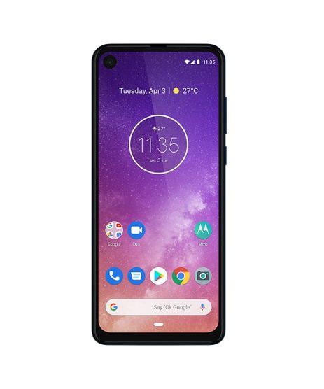 Smartphone-Motorola-XT1970-Moto-One-Vision-128-GB-Azul-9628440-Azul_1