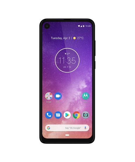 Smartphone-Motorola-XT1970-Moto-One-Vision-128-GB-Bronze-9628440-Bronze_1