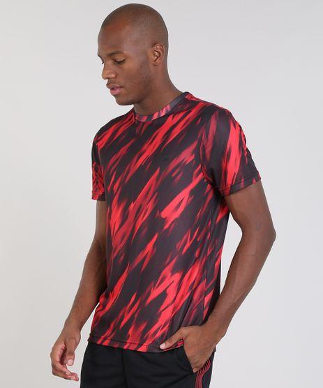 Camiseta-Masculina-Esportiva-Ace-Estampada-Preto-9537662-Preto_1