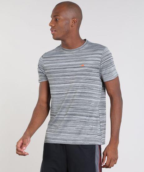 Camiseta-Masculina-Esportiva-Ace-Listrada-Cinza-9546277-Cinza_1