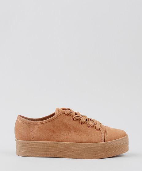 2641f61b2 Sapatos Femininos: Calçado Social, Oxford, Bota, Sapatilha | C&A