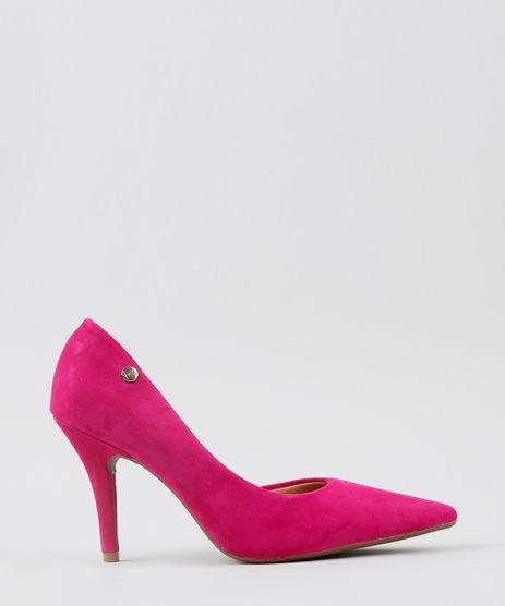 Scarpin-Feminino-Bico-Fino-Vizzano-Salto-Alto-em-Suede-Pink-9564468-Pink_1