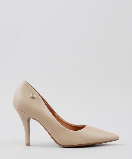 8ff3828e4 Sapato Scarpin - Várias Cores: Preto, Nude, Vermelho, Rosa | C&A