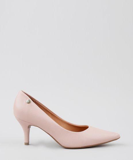cfee5485b Sapato Scarpin - Várias Cores: Preto, Nude, Vermelho, Rosa | C&A