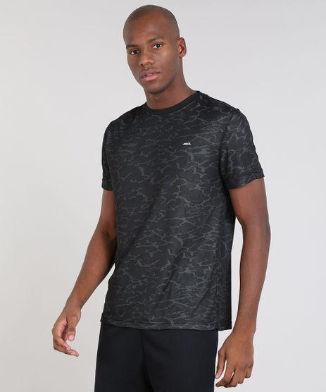 Camiseta-Masculina-Esportiva-Ace-com-Respiro-Preto-9350549-Preto_1