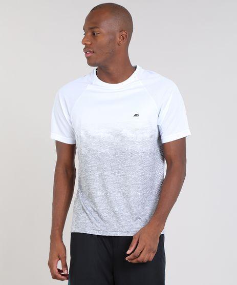 Camiseta-Masculina-Esportiva-Ace-com-Listras-e-Respiro-Branco-9536967-Branco_1