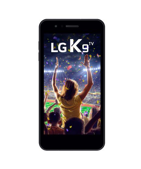 Smartphone-LG-LMX210BMW-K9-TV-Preto-9219118-Preto_1