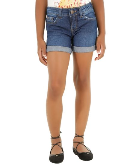 Short-Jeans-Azul-Escuro-8458976-Azul_Escuro_1