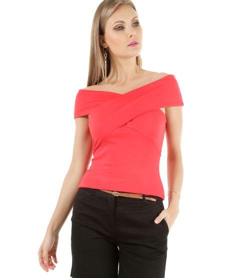 Blusa-Ombro-a-Ombro-Vermelha-8512566-Vermelho_1