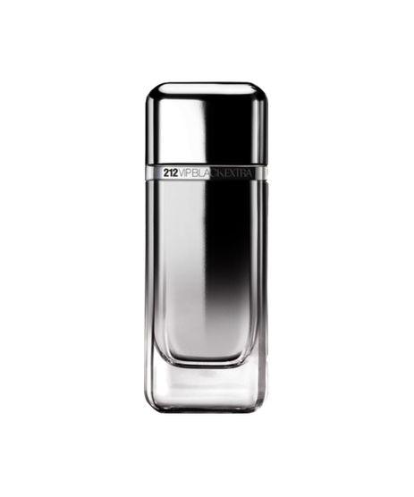 e7122c79f3 Perfumes Masculinos - Importados e Nacionais | C&A