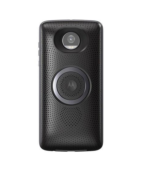 Moto-Z2-XT1710-Stereo-Speaker-Open-Cinza-9181279-Cinza_1