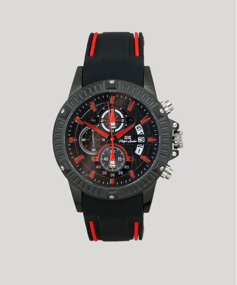 Relogio-Cronografo-Philiph-London-Masculino---PL80084619M-Preto-9532818-Preto_1