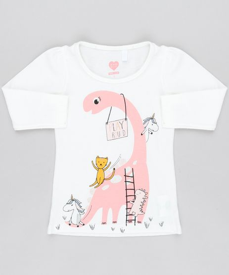 Blusa-Infantil--Playground--Manga-Longa-Decote-Redondo-Off-White-9556480-Off_White_1
