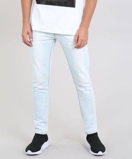 Calca-Jeans-Masculina-Skinny-Azul-Claro-9586400-Azul_Claro_1