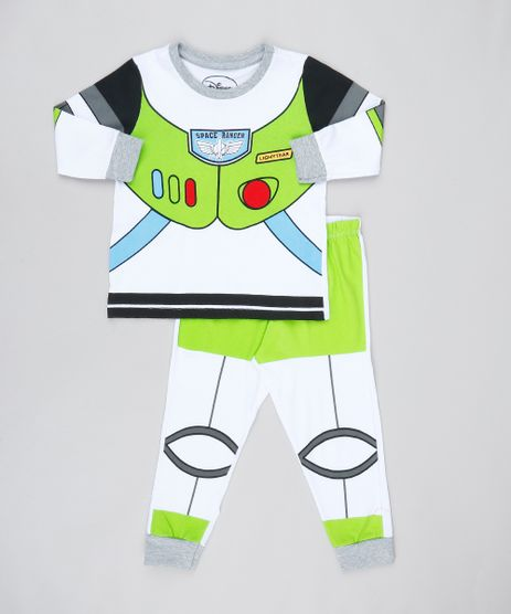 Pijama-Infantil-Buzz-Lighytear-Toy-Story-Manga-Longa--Branco-9528042-Branco_1