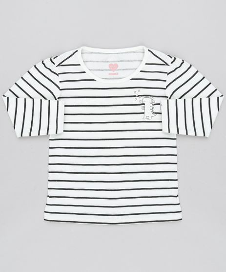 Blusa-Infantil-Listrada-Manga-Longa-Decote-Redondo-Off-White-9556478-Off_White_1