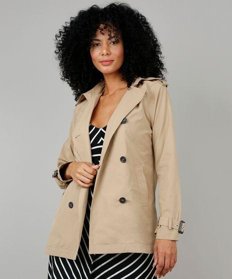 Casaco-Trench-Coat-Feminino-com-Capuz-Removivel-Kaki-9397750-Kaki_1