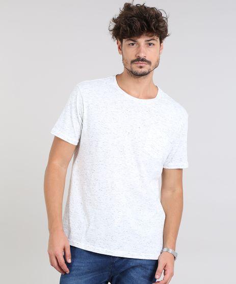 Camiseta-Masculina-Flame-com-Bolso-Manga-Curta-Gola-Careca-Off-White-9540851-Off_White_1