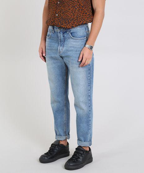 Calca-Jeans-Masculina-Dad-Azul-Medio-9532730-Azul_Medio_1