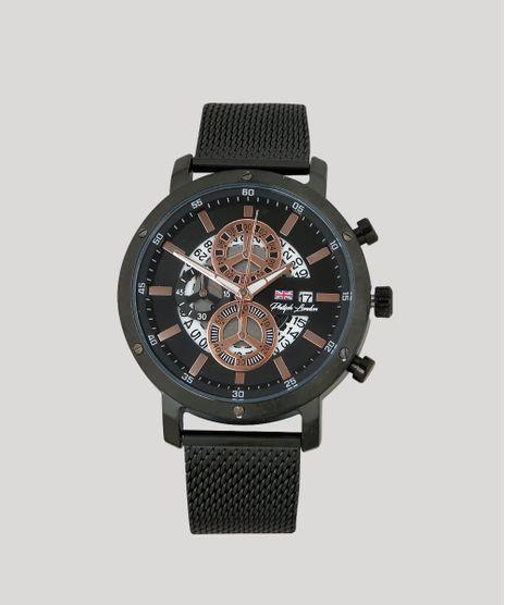 Relogio-Cronografo-Philiph-London-Masculino---PL80080613M-Preto-9532520-Preto_1