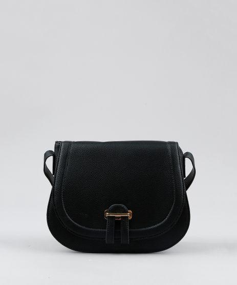 25a82f10d Bolsas e Mochilas Femininas - Vários Tamanhos e Modelos | C&A