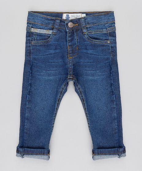 Calca-Jeans-Infantil-Azul-Escuro-9209761-Azul_Escuro_1