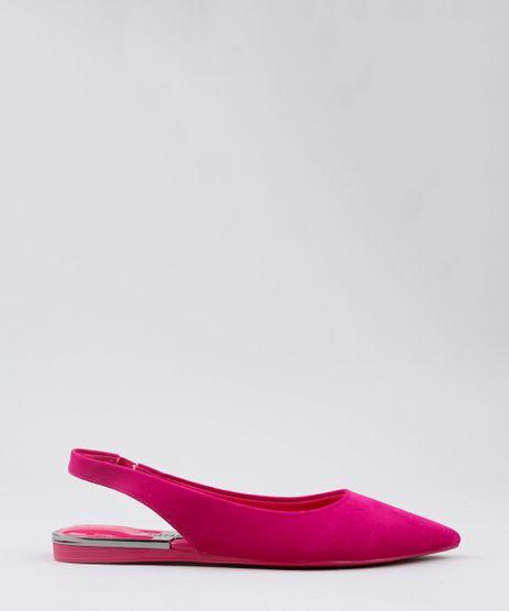 Sapatilha-Feminina-Bico-Fino-Vizzano-Pink-9568935-Pink_1