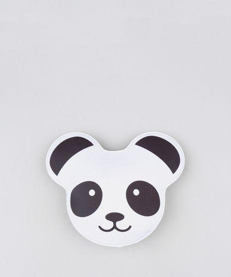 Bolsa-Infantil-Transversal-Panda-Preta-9542920-Preto_1