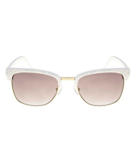 Oculos-Quadrado-Feminino-Oneself-Branco-8519454-Branco_1
