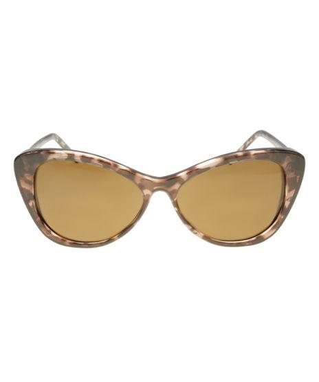 Oculos-Gatinho-Feminino-Oneself-Tartaruga-8354344-Tartaruga_1