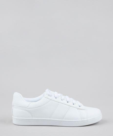 Sapatos Femininos: Calçado Social, Oxford, Bota, Sapatilha | C&A