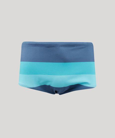 Sunga-Masculina-com-Listras-Azul-9442801-Azul_1