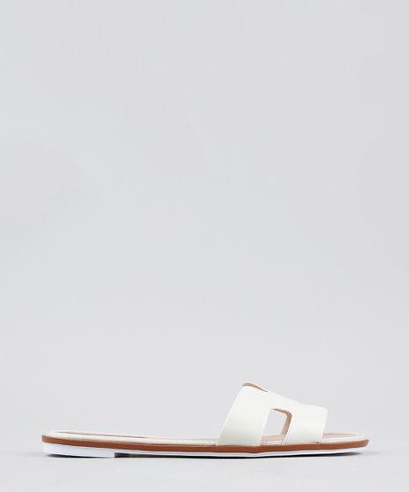 Rasteira-Slide-Feminina-Moleca-com-Recorte-Off-White-9597333-Off_White_1